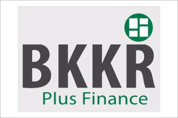 BKKR Plus Finance