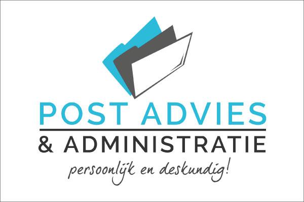 Post Advies en Administratie