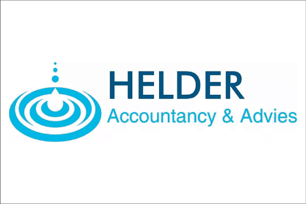 Helder Accountancy
