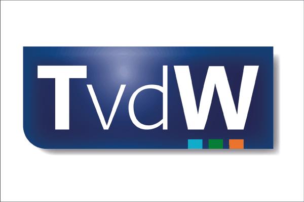 Twan van der Wiel