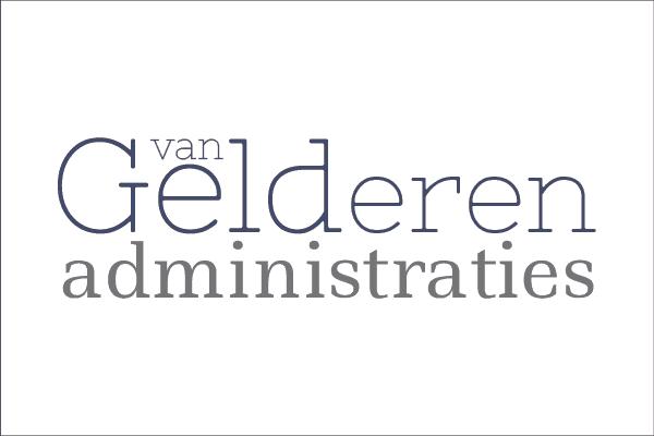 Van Gelderen Administraties
