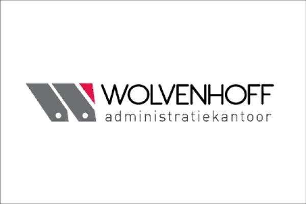 Wolvenhoff Administratiekantoor