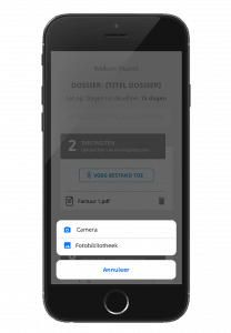 myemma app 3