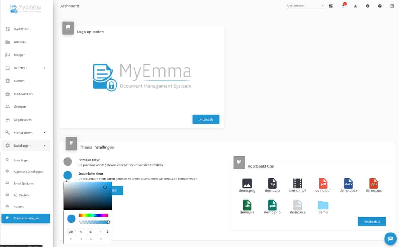 screens-myemma-eigen-huisstijl